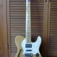 Fender Japan TN-85SPL