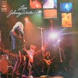 「Johnny Winter And Live」Sony(Columbia KC30475)