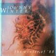 「Winter Of 88」MCA MVCM21011