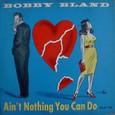 「Ain't Nothing You Can Do」 Duke DLP78
