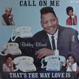 「Call on Me 」  Duke DP77
