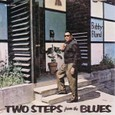 [Two Steps From the Blues」  Duke DLP74