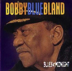 [Blues At Midnight]MCD7512