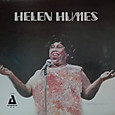 Helen Humes[Helen_Humes]_Audiophile AP107